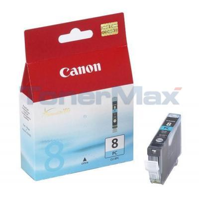 CANON CLI-8PC INK CART PHOTO CYAN